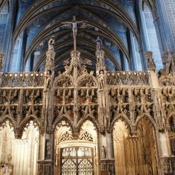 1373 Cathédrale choeur