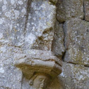 442 L'Abbaye de Laval