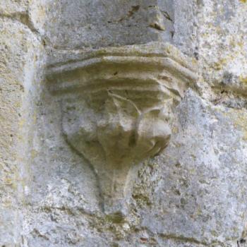 448 L'Abbaye de Laval