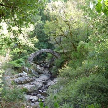 468 Pont de Paraire