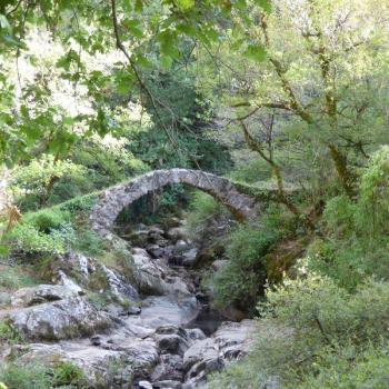 470 Pont de Paraire