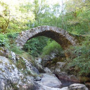 473 Pont de Paraire