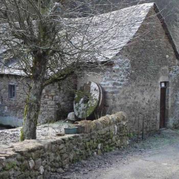 Moulin de Basse Marche (12)
