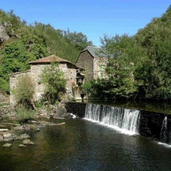Moulin de Bondouy (81)