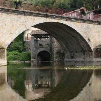 Moulin de Laguépie (81)