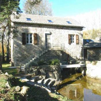 Moulin de Recoules (12)