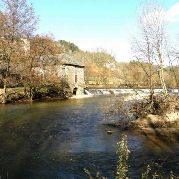 Moulin de St Just sur Viaur (12)