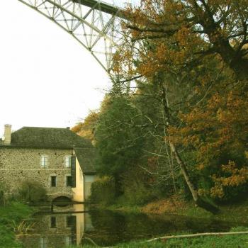 Moulin du Gô (12)