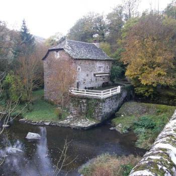 Moulin du Roualdesq (12)