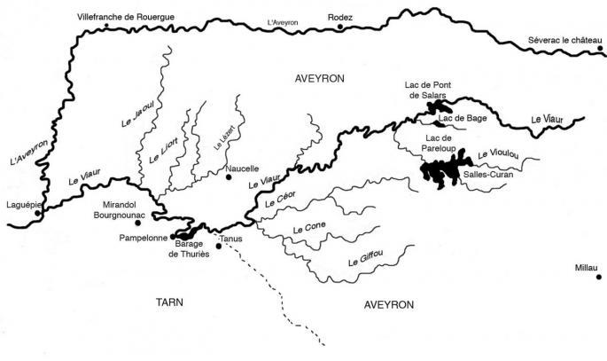 carte-du-viaur.jpg