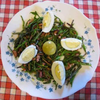salade-de-respounchous-1.jpg