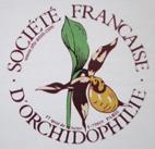 Société Française d'Orchidophilie