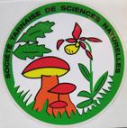 Société Tarnaise de Sciences Naturelles